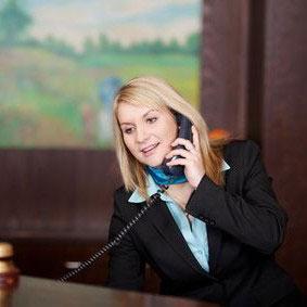 bewerbung-als-hotelfachfrau1-300x283