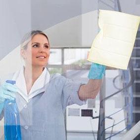 bewerbung-als-reinigungskraft2-300x294