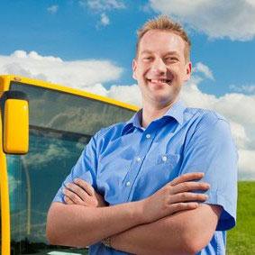 bewerbung-als-busfahrer2-300x283