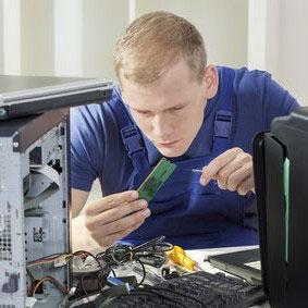 bewerbung-als-elektroniker1-300x283