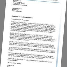 bewerbung-um-ein-schlerpraktikum-300x300