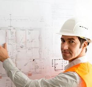 Bewerbung als Bauingenieur