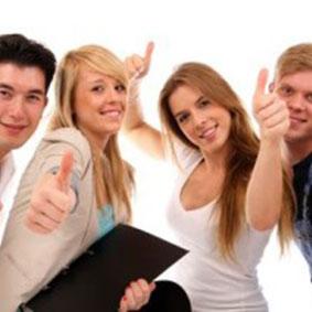 bewerbung-um-ein-freiwilliges-soziales-jahr1-300x200