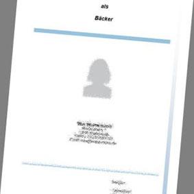 deckblatt-bcker-300x300