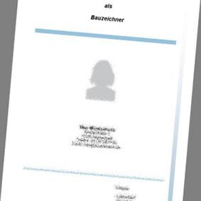 deckblatt-bauzeichner-300x300