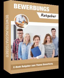 ebook_bewerbungsratgeber_g