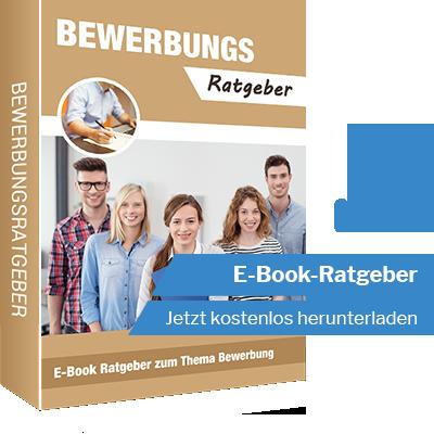 bewerbungsratgeber-e-book-pdf